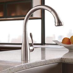 Costco Kitchen Faucet Leaking  Kitchen Faucet Update Costco Simple Costco Kitchen Faucet Review