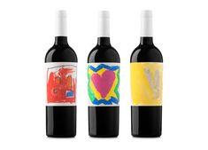 Vi Solidari | Atipus  #taninotanino #vinosmaximum