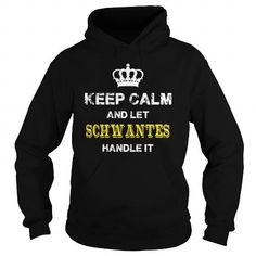 KEEP CALM AND LET SCHWANTES HANDLE IT #name #tshirts #SCHWANTES #gift #ideas #Popular #Everything #Videos #Shop #Animals #pets #Architecture #Art #Cars #motorcycles #Celebrities #DIY #crafts #Design #Education #Entertainment #Food #drink #Gardening #Geek #Hair #beauty #Health #fitness #History #Holidays #events #Home decor #Humor #Illustrations #posters #Kids #parenting #Men #Outdoors #Photography #Products #Quotes #Science #nature #Sports #Tattoos #Technology #Travel #Weddings #Women