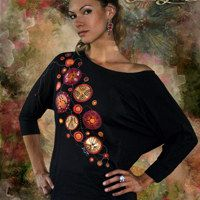 Prodané zboží uživatele LucLac   Fler.cz Sari, Touch, Style Inspiration, Embroidery, Handmade, Women, Fashion, Saree, Moda