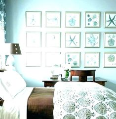 51 Best Art Over Bed Images Apartment Ideas Bed Room Bedroom Decor
