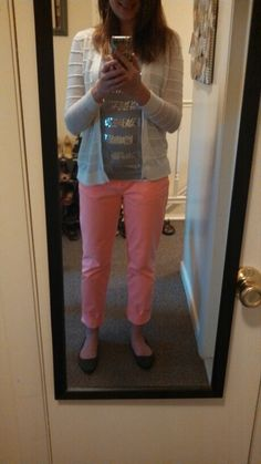 Bright out bullying. Neon day. Teacher clothes