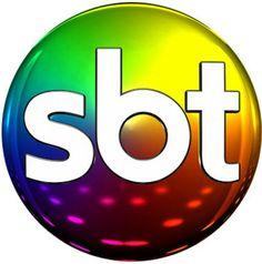 Rede SBT - São Paulo SP / Brasil