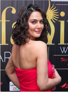 Preity Zinta Nude Porn Sex Hd Images See here Bollywood Actress Preity Zinta Nude Porn Sex fucking naked Showing big boobs and real lea. Curly Hair Celebrities, Indian Celebrities, Bollywood Celebrities, Beautiful Celebrities, Beautiful Actresses, Indian Bollywood Actress, Beautiful Bollywood Actress, Beautiful Indian Actress, Indian Actresses
