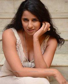 Shravya Reddy Cheap Comments On Arjun Reddy