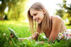 Il tuo obiettivo è costruire un sito internet che sia piacevole e facile da navigare per i tuoi visitatori? Segui le nostre dieci semplici regole per migliorare l'usabilità del sito web! Leggi il nuovo articolo: http://goo.gl/UbnbfH
