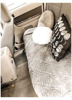 cute car set up — backseat — VSCO #cute #car #decor #accessories cute car set up — backseat — VSCO Car Interior Upholstery, Car Interior Decor, Custom Car Interior, Car Interior Design, Interior Ideas, Interior Detailing, Interior Sketch, Hippie Auto, Hippie Car