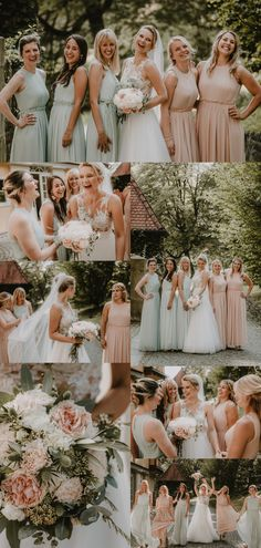 Moderne Paar & Familienaufnahmen ohne Posing   Fotografen von www.wildweddings.de   Location: Citygolf Stuttgart City Golf, Bridesmaid Dresses, Wedding Dresses, Weddings, Fashion, Perfect Wedding, Gown Wedding, Couple, Nice Asses