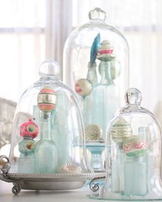 vintage ornaments,Christmas, holiday decor,christmas ornaments, table arrangements, decor