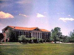 Old Jonesboro Arkansas | Southern Comforter, Jonesboro Public, Public Schools, Local History ..