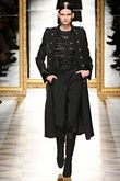 Salvatore Ferragamo Fall 2012 — Review — Vogue