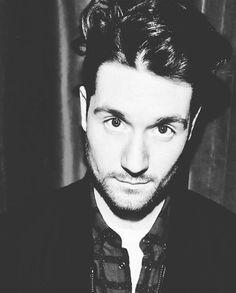 Dan Smith #DanSmith #Bastille #music