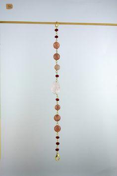 MY HANDMADE JEWELRY by Maria Teresa Maresa Costanzo - Italy https://it.pinterest.com/mteresacostanzo/my-handmade-jewelry/  -- Facebook: http:/www.facebook.com/maresabijoux/ -- Instagram: @maresa_bijoux