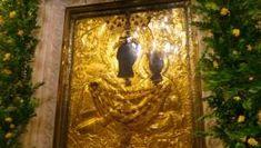 Δεκαπενταύγουστος: Η νηστεία της Σαρακοστής της Παναγίας - Πώς την τηρούμε - Πολιτισμός - Νέα Κρήτη Pantone, Art, Art Background, Kunst, Gcse Art