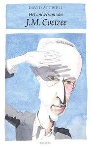 Het universum van J.M. Coetzee door David Attwell (paperback) - Managementboek.nl