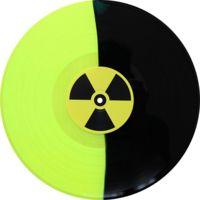 99 Best Coloured Vinyl images ...