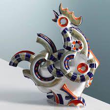 fabrica de ceramica de sargadelos - Buscar con Google