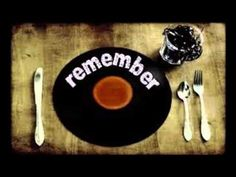 """LO MEJOR DEL REMEMBER DE LOS AÑOS 80""""90""""2000"""