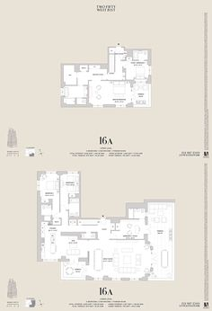 Cottage House Plans, Craftsman House Plans, Country House Plans, Dream House Plans, Modern House Plans, Small House Plans, House Floor Plans, Villa Plan, Apartment Floor Plans