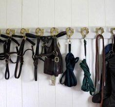 via equestrianstylist.com