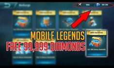 """Tool"""" to access our Free Mobile Legends Bang Bang hack Generator page! 2 — If you are using an Android , iOS , Windows device enter your Mobile Legends Bang Bang username and select New Mobile, Mobile Game, Latest Mobile, Online Mobile, Gold Mobile, Coin Tricks, Moba Legends, Episode Choose Your Story, Play Hacks"""