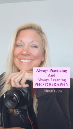 Photography Classes, Photography 101, Photography Backdrops, Photography Tutorials, Children Photography, Women's Fitness, Fitness Apparel, Perfect Image, Perfect Photo