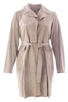 b9486c2d477 eBay #Sponsored NEW Oscar De La Renta Wool Angora Cashmere Swing ...