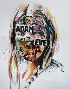 sandra chevrier - Google Search