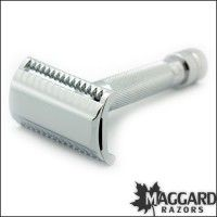 merkur hd slant safety razor 37c berlin