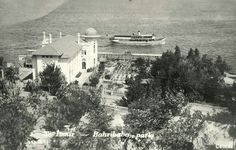 Istanbul Turkey, Old Pictures, Black And White, History, Photographs, Painting, Outdoor, Outdoors, Antique Photos