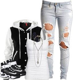 """""""[ i found my homie and my bestfriend, Imma be there for ya till the very end, no matter what]"""" by feeltheharmony ❤ liked on Polyvore"""
