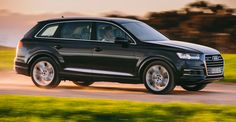 2016 Audi Price, Release Date and Features Audi Q7 Price, Audi 2017, 2016 Cars, Release Date, Vehicles, More, 3, Google Search, Check
