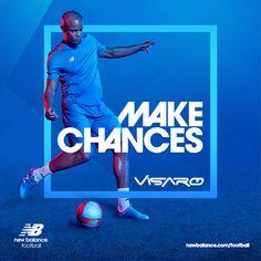New Balance Korea Typography Design, Branding Design, Sports Graphic Design, Sport Design, Sports Graphics, Instagram Design, Creative Posters, Photoshop Design, Social Media Design