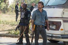 News-Tipp: The Walking Dead Stuntman John Bernecker nach Unfall gestorben - http://ift.tt/2uZLMnx #nachricht