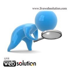 Before Hireing An SEO Company You Must Ask 6 Questions  Therefore it is vital to clarify all the aforementioned points in the contract as well. I have expertise experience to in search engine optimization. He can't devote time for these activities, so they prefer net and go for online shopping.