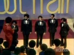 """Soul Train 1972 - Al Green, Denise LaSalle and  The Whispers 72' (features Detroit Emeralds """"You Want It, You Got It"""" on the Soul Train Line @ 11:03)"""