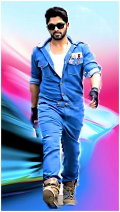 New trending allu Arjun amazing pic collection 2019 - Inofy Dj Movie, Hero Movie, Movie Photo, Pawan Kalyan Wallpapers, Allu Arjun Wallpapers, Actor Picture, Actor Photo, Allu Arjun Hairstyle, Famous Indian Actors