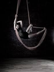 Résultats de recherche d'images pour «hammock dance guide»