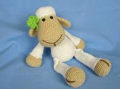 Die 24 Besten Bilder Von Tiere Häkeln Anleitung Kostenlos Crochet