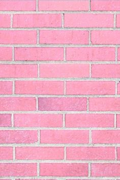 PARED TUMBLR