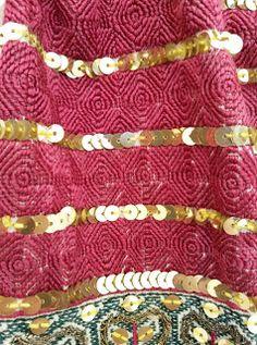 *etnobiblioteca*: Muzeul Satului - Un veac de frumusețe Tailoring Techniques, Folk Embroidery, Crochet Stitches, Cross Stitch Patterns, Costumes, Inspiration, Jewelry, Kitchens, Blouse