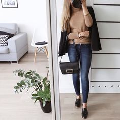 Office Outfits Women Business Plus Size Classic Work Outfits, Trendy Fall Outfits, Fall Outfits For Work, Casual Work Outfits, Professional Outfits, Work Attire, Summer Business Outfits, Business Casual Dress Code, Business Outfits Women