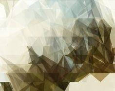 Graphic / UX designer — Andrea Pinchi