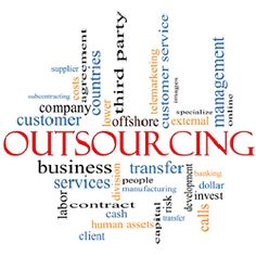 Bookkeeping Outsourcing Companies