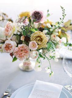 Venue: Paula LeDuc Fine Catering - http://www.stylemepretty.com/portfolio/paula-leduc-fine-catering Event Planning: Bustle - http://www.stylemepretty.com/portfolio/bustle Floral Design: Nicolette Camille - http://www.stylemepretty.com/portfolio/nicolette-camille   Read More on SMP: http://www.stylemepretty.com/2016/04/20/chic-garden-wedding-with-a-rich-moody-color-palette/