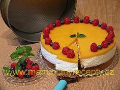 Birthday Cake, Treats, Manga, Sweet, Food, Sweet Like Candy, Candy, Goodies, Birthday Cakes