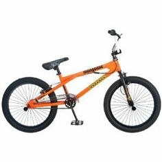 "Mongoose Dibbs Freestyle Bike (20-Inch) with Mini Tool Box (fs) by Mongoose Dibbs Freestyle Bike. $299.99. The 20-Inch Mongoose Dibbs is a single speed freestyle bike designed for tricks featuring a reinforced frame, 25 X 9 micro drive gearing with free coaster, 72 radial spoke on alloy rims, front and rear freestyle pegs.    Comes with Mini Tool Box. Great for storing any miscellaneous items or your spare change.  Overall dimensions: 4 1/2"" x 2 1/2"" x 2 3/4"".  Mini T..."
