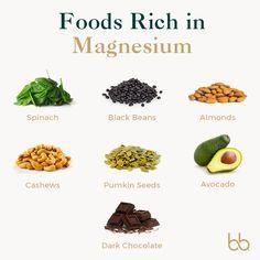 Bone Health, Health Diet, Bone Healing Foods, Vitamins For Menopause, Osteoporosis Diet, Potassium Rich Foods, Mineral Deficiency, Healthy Life, Healthy Eating