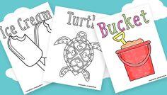 7b5f0db2607f7d836f5321d899b680bd dino toys summer coloring pages