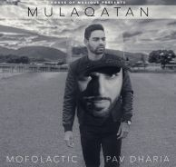 Download Mulaqatan Pav Dharia Mp3 Song a is a New brand Latest Punjabi song.The song is running on top these days. The song sung by Various.This is Awesome Song Play Punjabi Music Online Top High quality Without Sign Up.